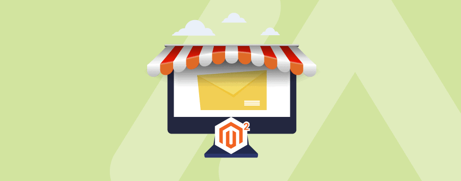 How to Change Magento 2 Store Email Addresses