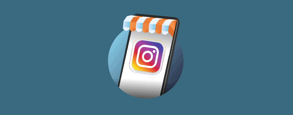 How to leverage Instagram for E-commerce