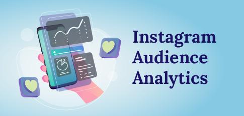 Instagram Audience Analytics