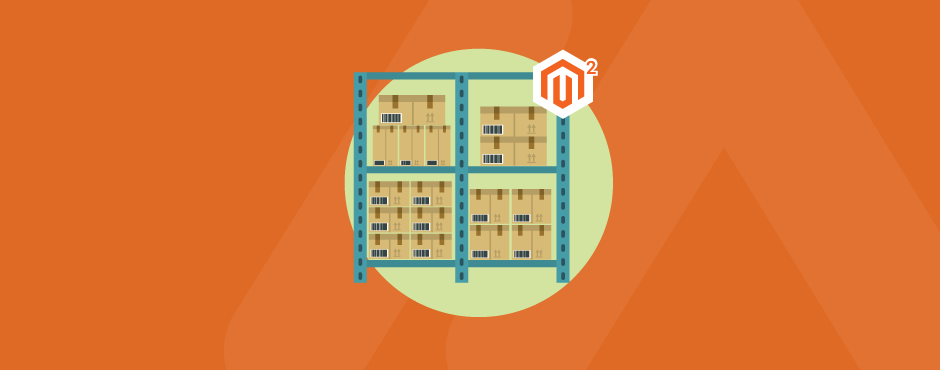 Magento 2 Salable Quantity vs Quantity - Know the Difference