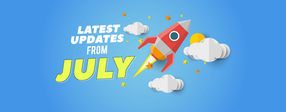 Meetanshi-Magento-Extensions-Launch-and-Updates-July--2020-