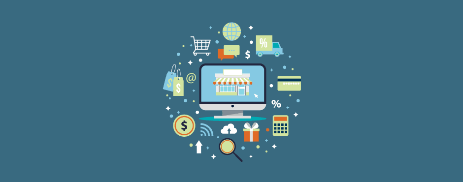 Top 8 Ways to Build Brand Loyalty in E-commerce