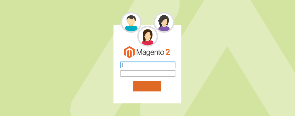 How to Allow Multiple Admin Login in Magento 2