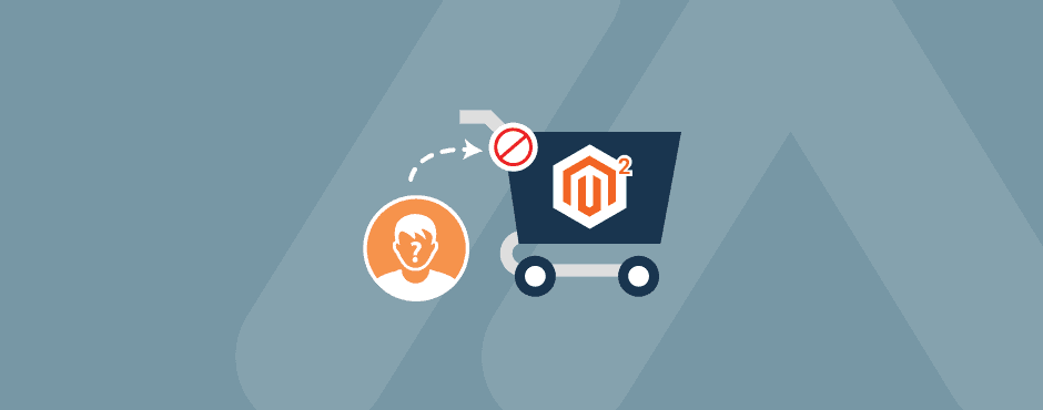 How to Disable Guest Checkout in Magento 2