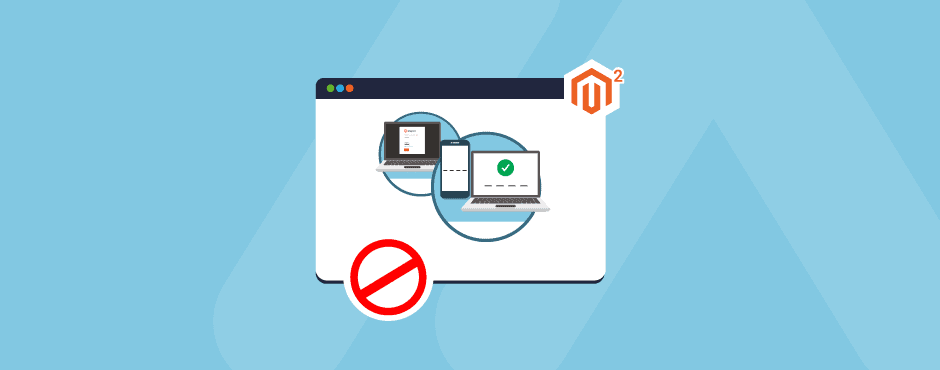 How to Disable Magento 2 Two Factor Authentication