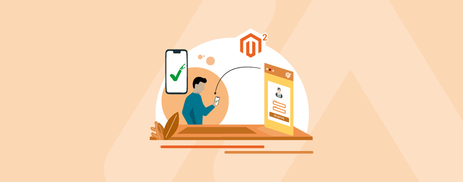 How to Enable Magento 2 Telephone Validation in Customer Registration
