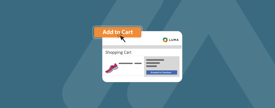 How to Redirect to Cart Page After Adding Product to Cart in Magento 2