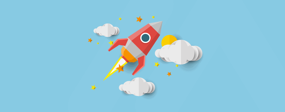 Meetanshi Magento Extensions Launch and Updates August [2020]