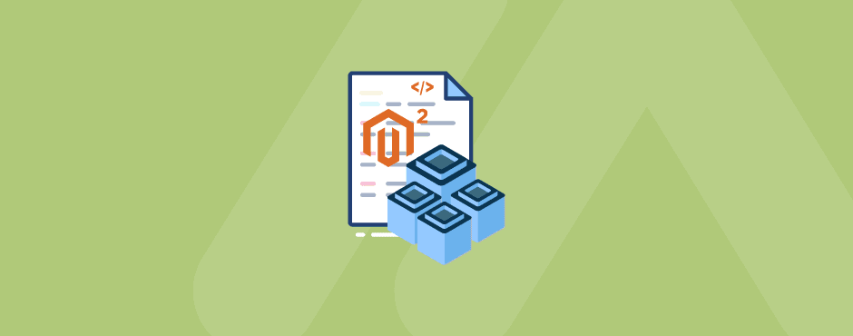 How to Create Module in Magento 2