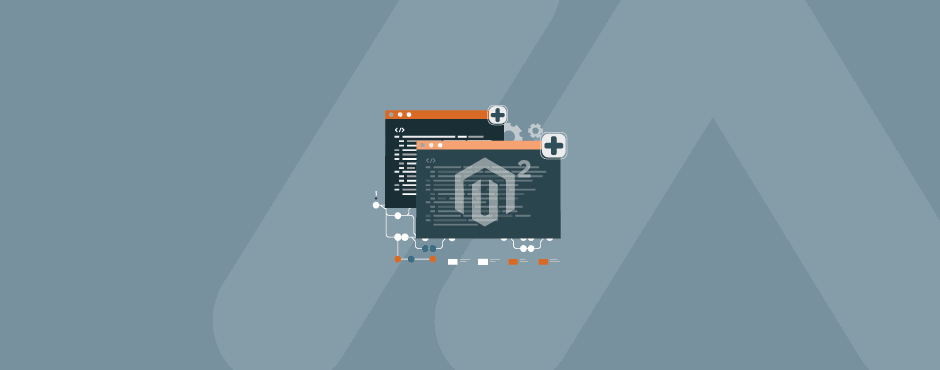 How to Create Route and Controller in Magento 2