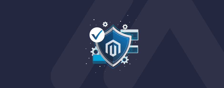 How to Secure the Storefront Using Magento Security Scan Tool