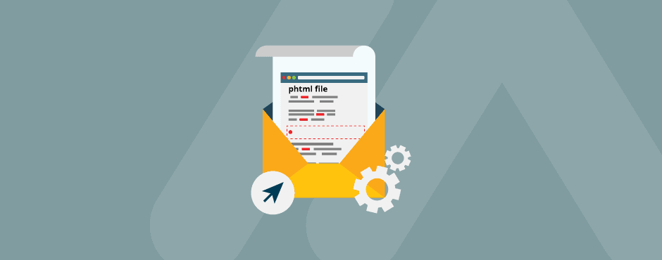 Use-phtml-File-in-Email-Template-in-Magento-2