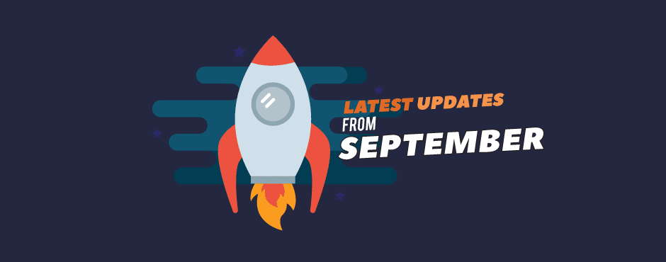 Meetanshi Magento Extensions Launch and Updates September [2020]