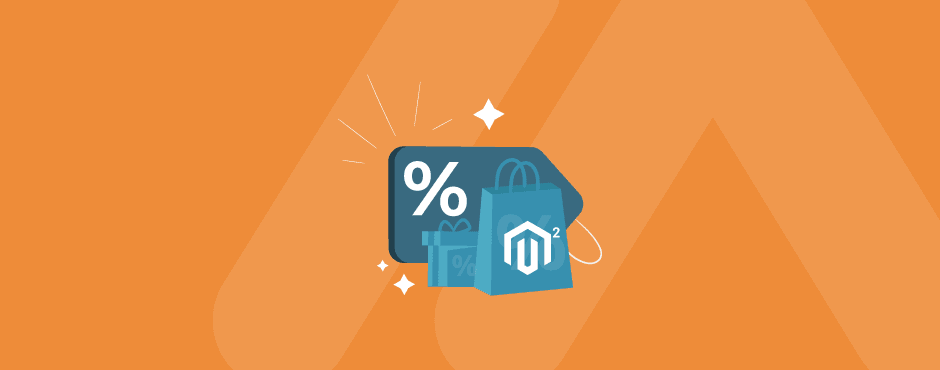 How To Create Magento 2 Catalog Price Rules