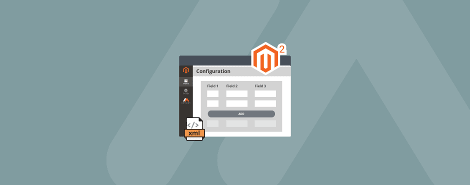 How to Add Dynamic Field in Magento 2 Admin Using system.xml