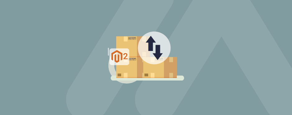 How to Import and Export Inventory in Magento 2