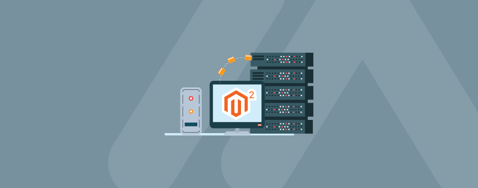 How to Move Magento 2 from Localhost to Server