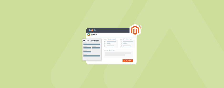 How to Remove Field in Billing Address From Checkout in Magento 2