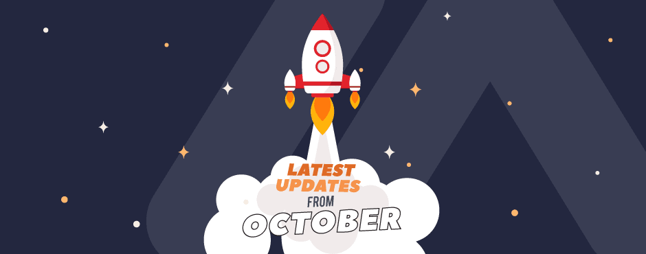 Meetanshi-Magento-Extensions-Launch-and-Updates-October-[2020]