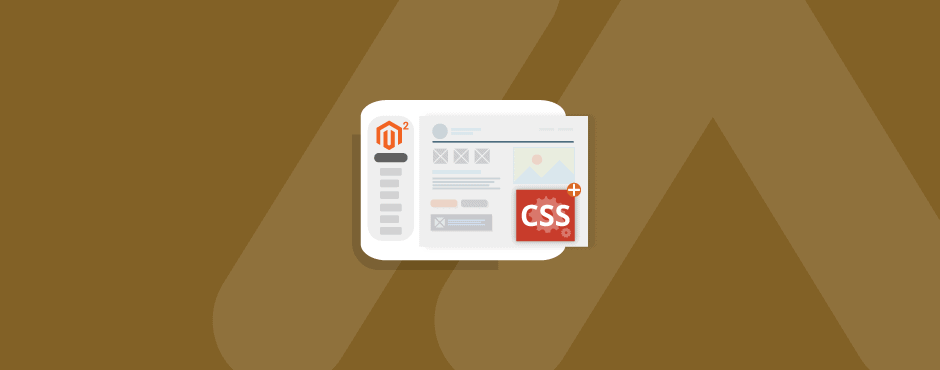 How to Add Custom CSS in Theme From Admin in Magento 2