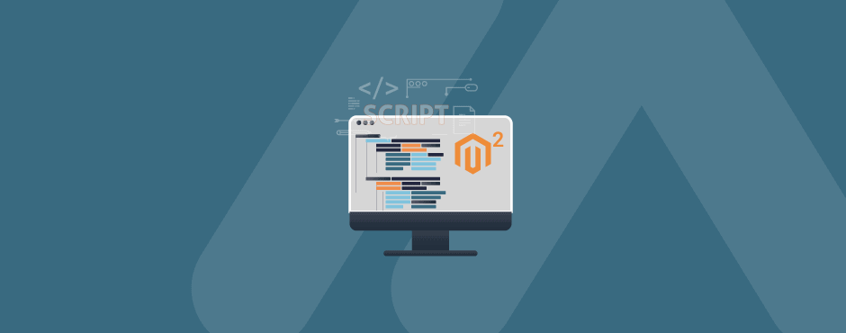 How to Create Root Script in Magento 2