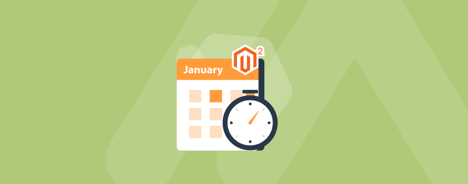 How to Get Current Store Date and Time in Magento 2