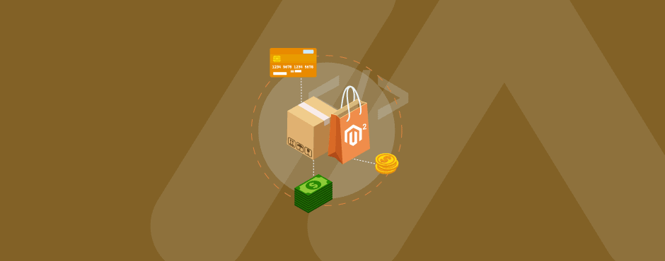 How to Get Payment Related Additional Information From Order in Magento 2