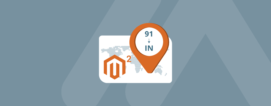 How to Get Region Code by Region ID in Magento 2
