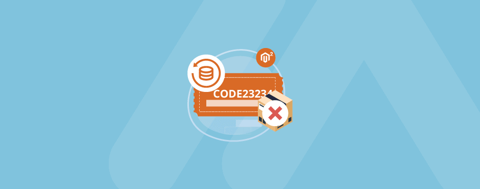 Restore Coupon Code after Order Cancellation in Magento 2