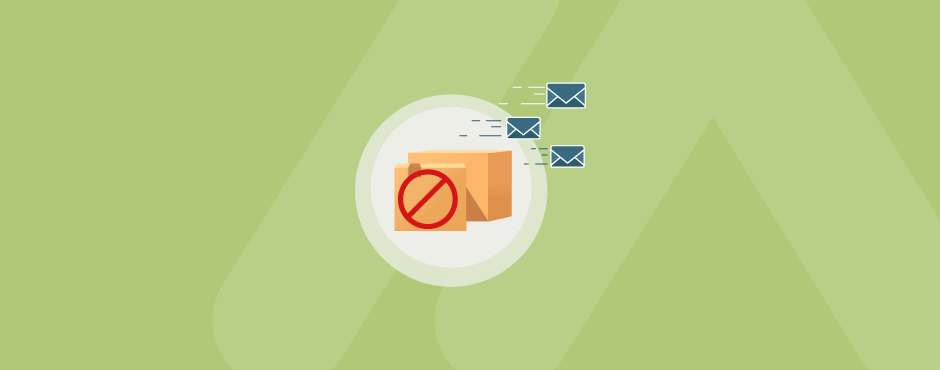 send email after order cancellation in Magento 2