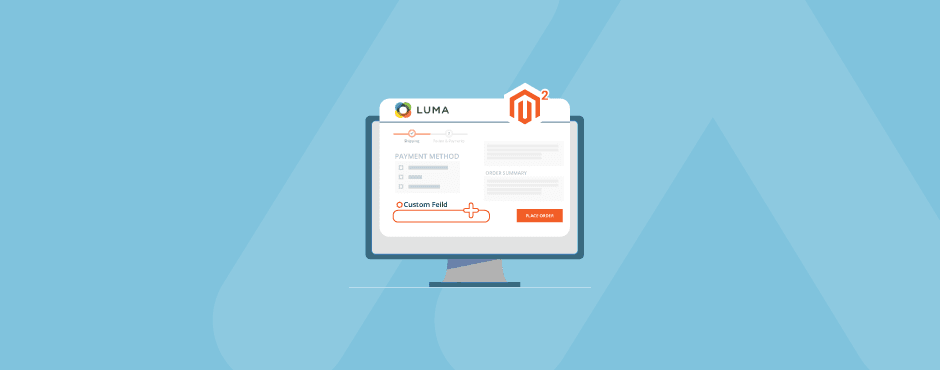 Add custom field in checkout page below payment method list in Magento 2