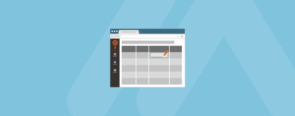 How-to-Add-Inline-Edit-in-UI-Grid-in-Magento-2-Backend