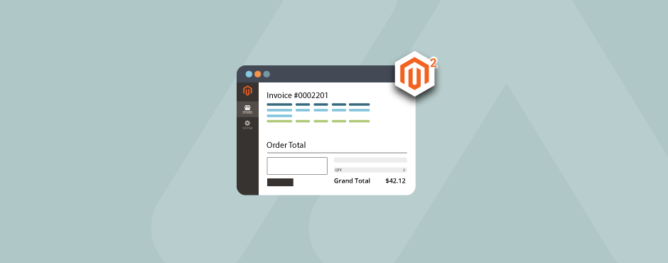 How to Add Quantity Field in Invoice Total in Magento 2 Admin Panel