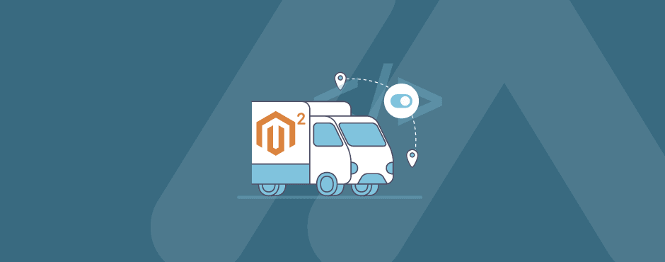 How to Enable/Disable Shipping Method Programmatically in Magento 2 4
