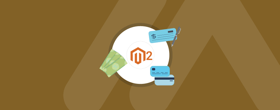 Get All Payment Methods in Magento 2