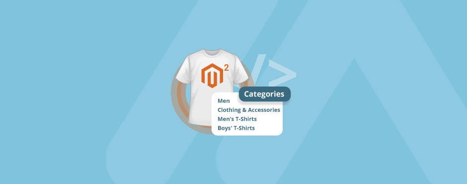 How to Get Categories From a Product in Magento 2