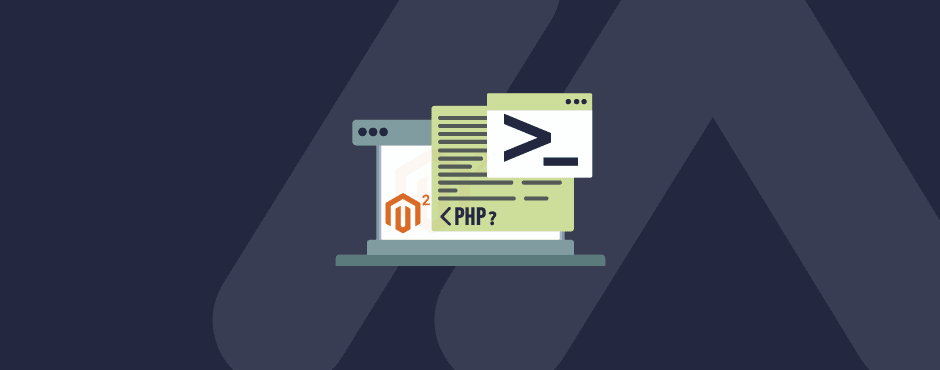 How to Run SSH Command Through PHP in Magento 2