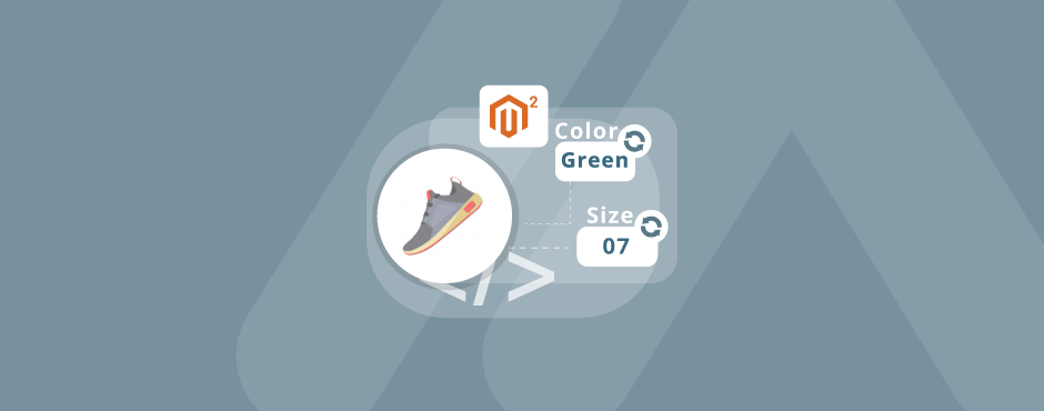 How to Update Product Attribute Value Programmatically in Magento 2
