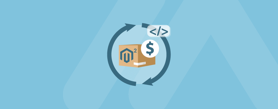 Update Product Price Programmatically in Magento 2
