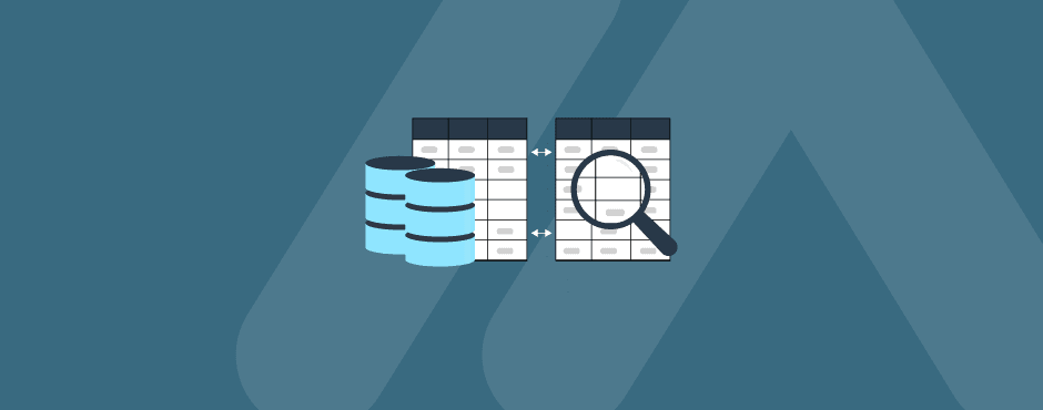 SQL Query to Find Missing Records between Two Related Tables
