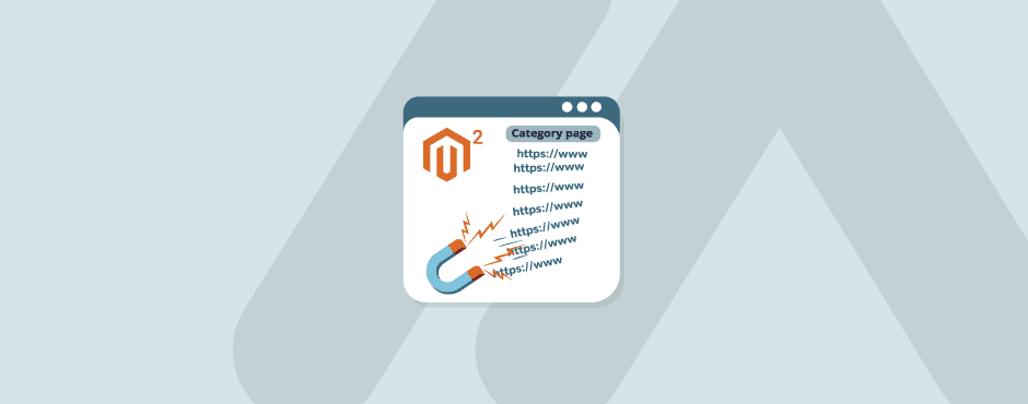 How To Get All Category URLs in Magento 2