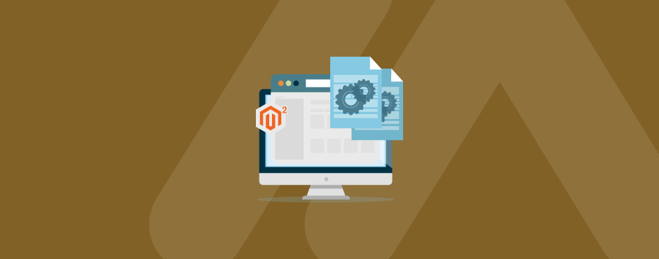 How To Override Product NewWidget Block in Magento 2