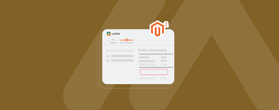 How to Add Custom Content in Order Summary on Checkout Page in Magento 2