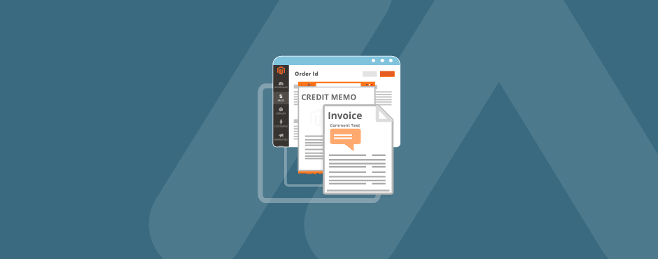 How to Add Custom Message to Admin Sales Order View, Invoice, and Credit Memo in Magento 2
