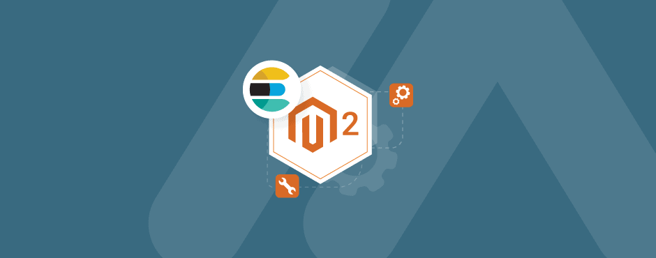 How-to-Configure-Magento-2-Elasticsearch