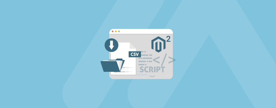 How to Download All Product Data in CSV Using Root Script in Magento 2