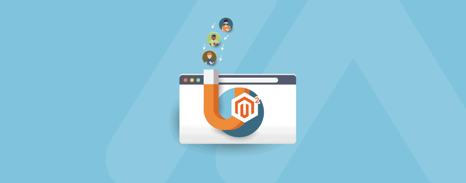 How to Get All Customer Groups in Magento 2