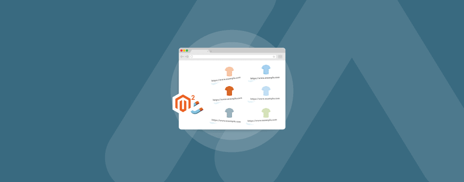 How to Get All Product URLs in Magento 2