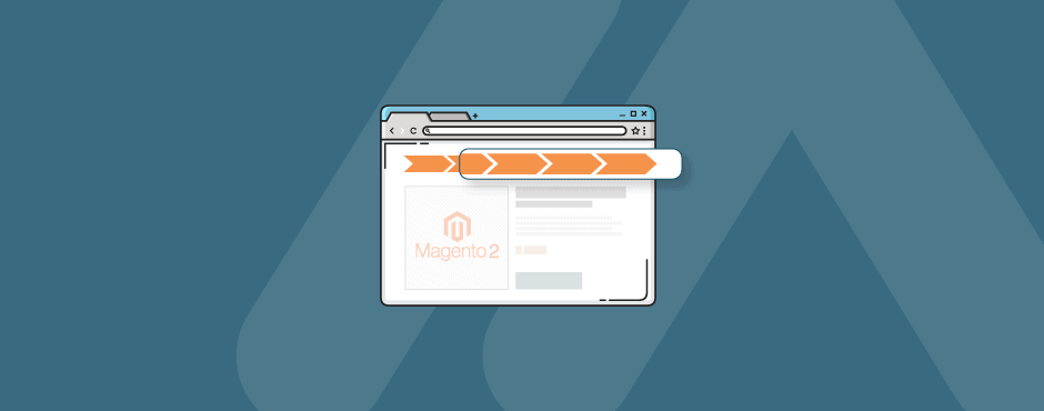 How to Show Breadcrumbs on Product Page in Magento 2