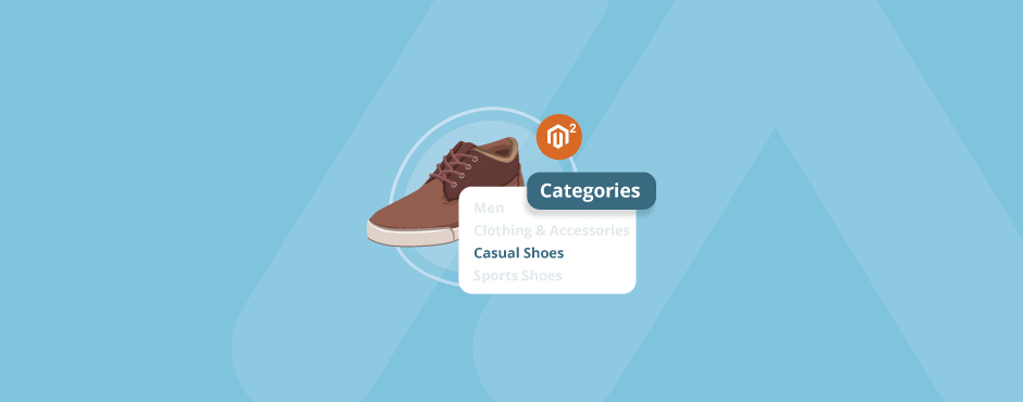 How-To-Get-Current-Category-Name-in-Magento-2